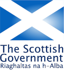 The Scottish Government (TSG)